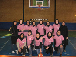 basketbal mantage 2 keshvari